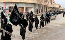 Interpol truy lùng 173 phiến quân IS chuyên tấn công liều chết