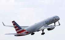 Mỹ phạt các hãng hàng không vi phạm luật bảo vệ khách hàng