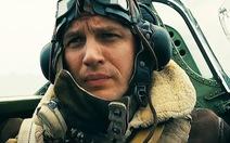 Dunkirk - tác phẩm điện ảnh đỉnh cao củaChristopherNolan