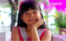 Tiểu Li của Hà Mi - cô bé 'đến từ hôm qua'