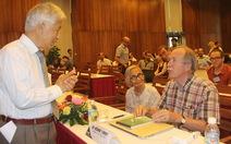 Bình Định muốn xây 'khu đô thị khoa học' đầu tiên ở Việt Nam