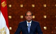 Khủng hoảng vùng Vịnh: Qatar nhận thêm trừng phạt