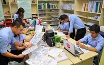 Đồng Nai: Khan hiếm lao động biết tiếng Nhật