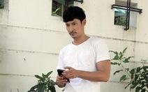 Huy Khánh: 'Ngoài đời tôi cũng sợ vợ lắm'