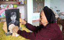 Người mẹ 'trăm năm'