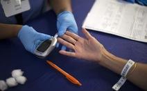 Một xét nghiệm máu chẩn đoán 13 loại ung thư
