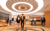Tuyển sinh ngành Quản trị Khách sạn và Nghệ thuật Ẩm thực