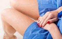 Nguyên nhân, triệu chứng và cách ngừa viêm âm đạo