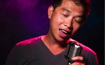 Phạm Hoài Nam: 'Tôi là ca nhân làm già ca khúc trẻ'