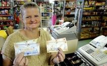 Thị trấn toàn da trắng ở Nam Phi muốn có tiền ảo riêng