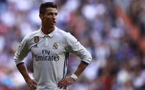 Điểm tin tối 29-7: Ronaldo hầu tòa ngày 31-7