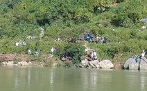 Quảng Bình: 2 thiếu niên chết đuối khi đi câu cá