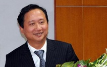 Những sai phạm khiến Trịnh Xuân Thanh lẩn trốn gần 1 năm