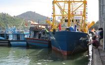 Nhiều đề xuất giúp đỡ ngư dân