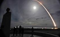 Siêu bom hạt nhân thế hệ mới là cái gì?