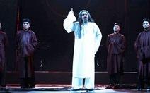 Kịch Sài Gòn mong được… 'chơi sang' như kịch Hà Nội?