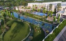 Rosita Garden - Nơi lý tưởng để tận hưởng cuộc sống