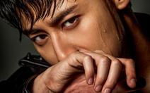 Rocker Nguyễn: Tôi muốn đượcgiới thiệu là nghệ sĩ đến từ Việt Nam