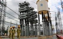Bình Dương tiết kiệm 12 tỉ tiền điện nhờ tụ bù ngang