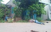 Vụ hỗn chiến ở An Giang: khởi tố 18 bị can