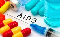Điều trị thuốc kháng HIV cho tất cả bệnh nhân nhiễm HIV/AIDS