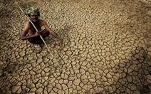 Nóng ẩm ở Nam Á sẽ vượt ngưỡng chịu đựng của con người