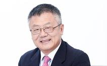 Singapore đuổi giáo sư Mỹ cấu kết với tình báo nước ngoài