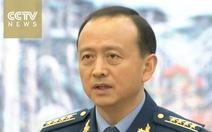 Đại tá Trung Quốc dọa Ấn Độ: Phải rút quân, không thì chiến tranh!
