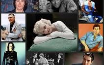 Sự thật kinh hoàng về những cái chết ngay tại phim trường Hollywood