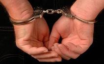 Quảng Bình bắt đối tượng âm mưu lật đổ chính quyền