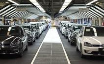 EU sẽ kiểm soát chặt chẽ các phần mềm quản lý động cơ diesel