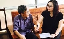 Vụ án oan Hàn Đức Long: Truy tố sai nhưng không xin lỗi