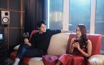 Thu vài chục tỉ, phim Việt có 'thừa thắng xông lên'?