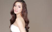 Ngọc Anh làm giám khảo Tiếng hát ASEAN+3 tại Việt Nam