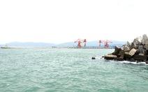 Bí thư Bình Thuận hiến kế: không cần 'nhận chìm vật chất'!