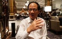 ASEAN đến năm 2025 trông ra sao?