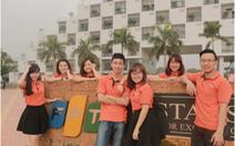 Đại học FPT xét tuyển bổ sung ở mức 19 điểm