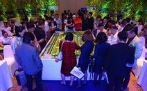 Wyndham Garden Phú Quốc trở thành thành viên của Wyndham Hotel Group