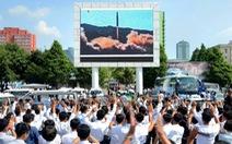 9 nước chống lại 122 nước: Thế giới có cấm được hạt nhân