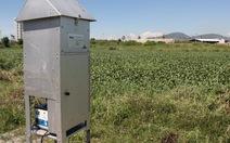 Bàn giao 12,7 ha đất nhiễm dioxin đã xử lý cho Bộ GTVT
