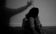 Sớm nhận biết và chăm sóc, nâng đỡ trẻ bị lạm dụng tình dục