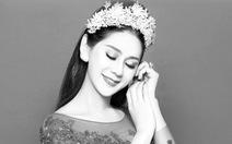 Từ Lâm Chí Khanh đến Lâm Khánh Chi: Giấc mơ 'công chúa'