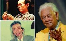 Dự án 100 năm âm nhạc Việt Nam