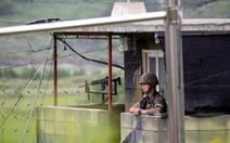 Nhật, Hàn đòi đánh nếu Triều Tiên tấn công Mỹ