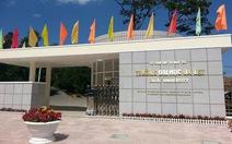 ĐH Đà Lạt, Giao thông vận tải tuyển bổ sung hơn 1.500 chỉ tiêu