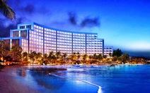 Đà Nẵng: Khách sạn tăng trưởng nóng, BĐS nghỉ dưỡng giảm tốc