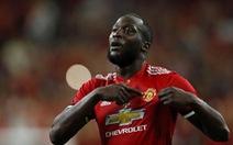 5 tân binh đáng xem nhất Premier League 2017-2018