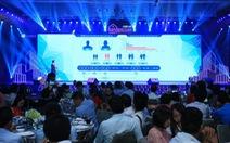 Gala Tri ân khách hàng kỷ niệm 11 năm thành lập của Batdongsan.com.vn