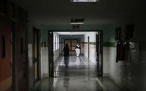 Bê bối y tế ở Ấn Độ: hơn 70 trẻ tử vong tại bệnh viện