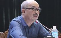 Tranh Việt giả: Hoang mang thì tất cả phải coi lại mình!
